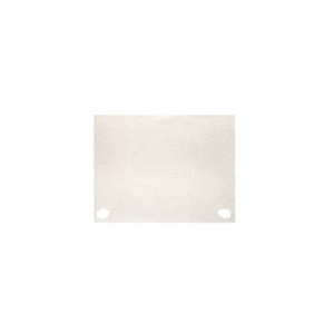"Picture of FILTER PRESS PAPER 10"" (box of 400 filter press papers)"