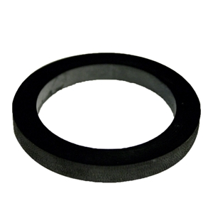 "Picture of GASKET 1"" QUICK ADAPT. - BANJO"