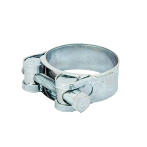 Picture of HEAVY DUTY CLAMPS 4""