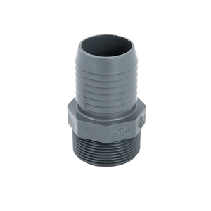 "Picture of PVC ADAPT. 1-1/2"" MIPT-INS"