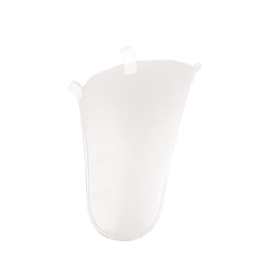Picture of SYRUP FELT FILTER POLYESTER#8 5 MIC.