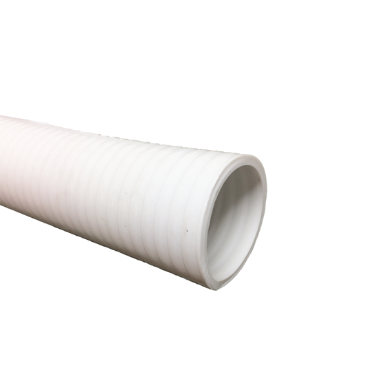 "Picture of PVC FLEXIBLE PIPE 3"" (SPA)"