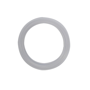 Picture of O-RING FERRULE  2""