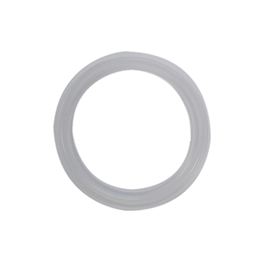 """Picture of O-RING FERRULE 2-1/2"""""""