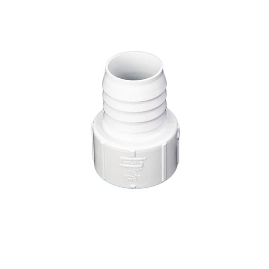 "Picture of PVC ADAPT. 1"" SLIP-INS"