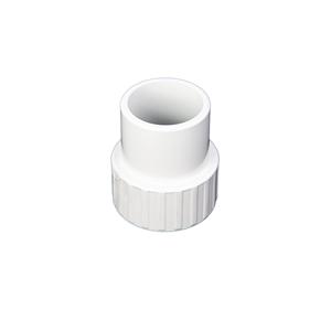 """Picture of PVC ADAPT. 1"""" SP-FIPT"""
