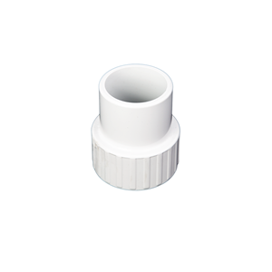 """Picture of PVC ADAPT. 2"""" SP-FIPT"""