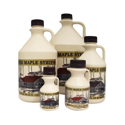 Picture of PLASTIC JUGS ALLSTATE