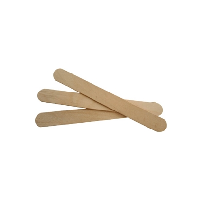 "Picture of TAFFY STICKS 6"" (500/BOX)"