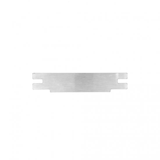 Picture of CLOVER LEAF ANTENNA HOLDER 304L-4 ASSEMBLED