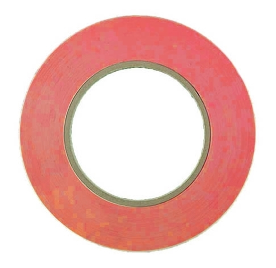 Picture of RED TAPE FOR DISPENSER 9MM X 165M