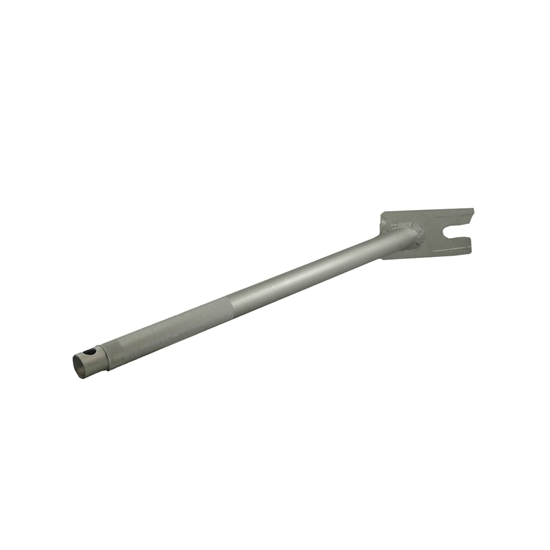Picture of SPOUT REMOVER ALUMINUM 60""