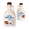 Picture of CDL JUG COLLECTION QUART NEW YORK (100/CS)
