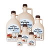 Picture of CDL JUG COLLECTION QUART WISCONSIN (100/CS)