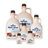 Picture of CDL JUG COLLECTION QUART INDIANA (100/CS)