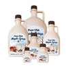 Picture of CDL JUG COLLECTION GALLON ALLSTATE (24/CS)