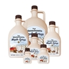 Picture of CDL JUG COLLECTION 1/2 GALLON MASSACHUSETTS (50/CS)