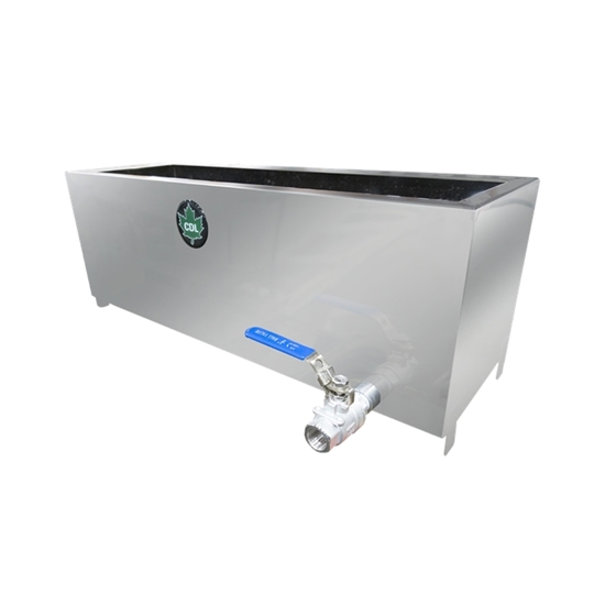 Picture of PREHEATER PAN FOR EVAP-O-GRILL